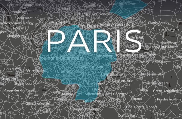 Top French Uber executives reportedly arrested over illegal taxi operations