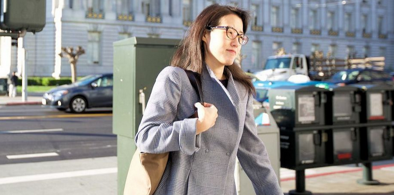Ellen Pao will appeal gender discrimination verdict [Update]