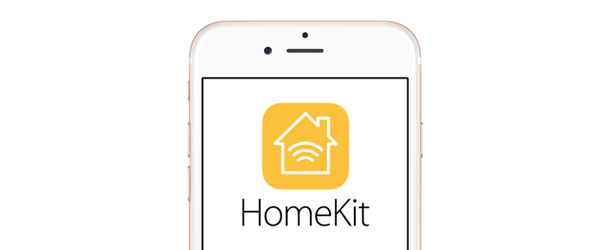 Confirmed: Apple TV is required to remotely control HomeKit devices