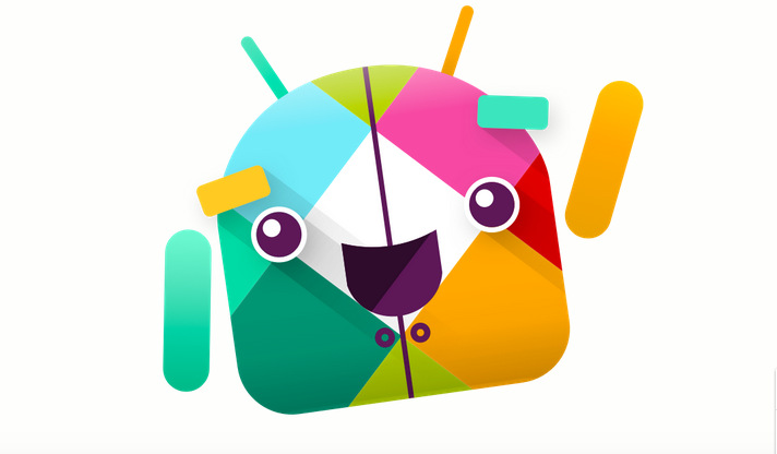 Slack 2.0 for Android has a new design and added support for emoji and team notifications [Update]
