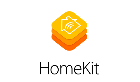 Apple's HomeKit can be controlled from iCloud with iOS 9