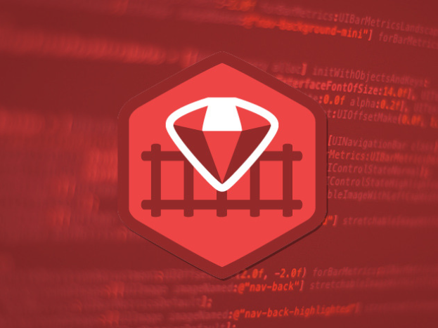 91% off a 2-year subscription to Stuk.Io Ruby on Rails coding courses. Ends this Thursday
