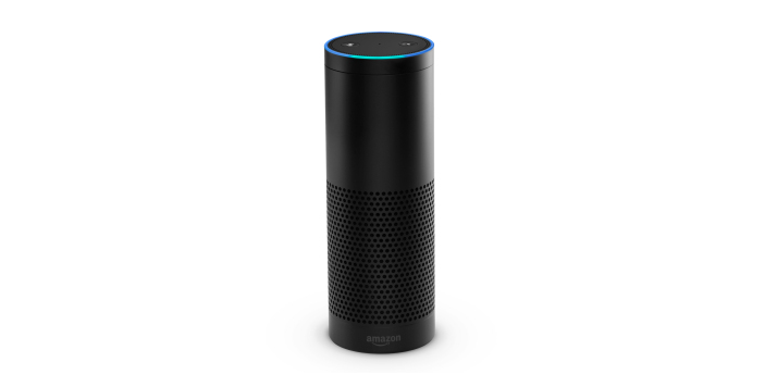 Amazon Echo is now available to buy without an invitation in the US
