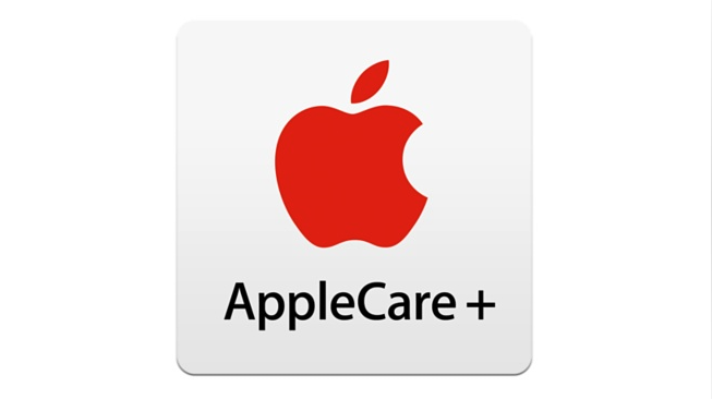AppleCare+ expands coverage for a variety of mobile devices