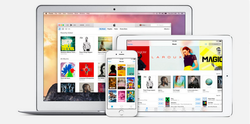 Apple music streaming service launching tomorrow: Sony Music CEO confirms it