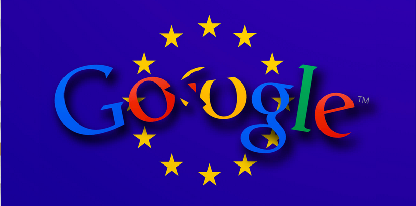 French privacy regulator demands Google make 'right to be forgotten' global