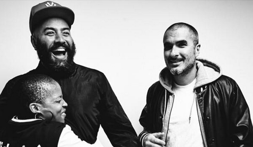 Listen to a frustrated Zane Lowe trying to get Apple's Beats 1 ready for launch