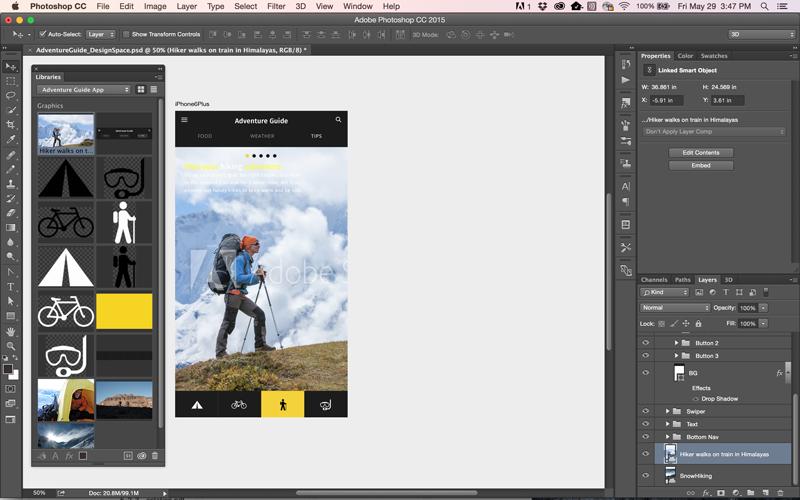 Stock5_PlaceLink-Photoshop