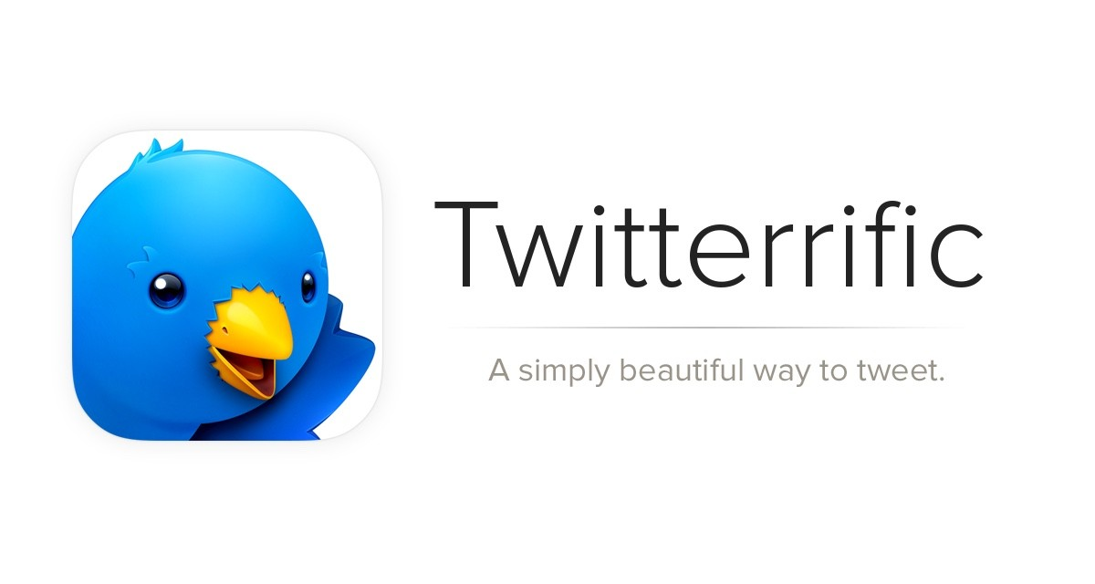 Twitteriffic for iOS now uses facial recognition to center friends in pictures