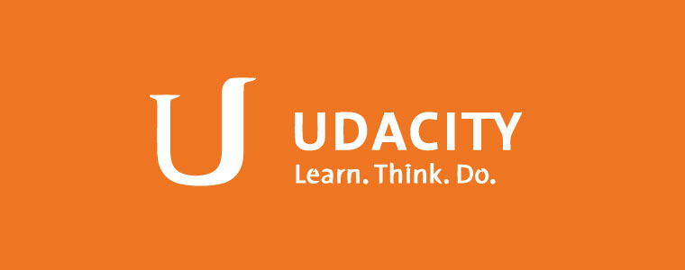 Udacity wants nanodegree graduates to work for them on contract or as project reviewers