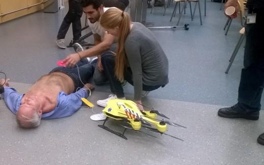 ambulance-drone_inuse-1940x1212