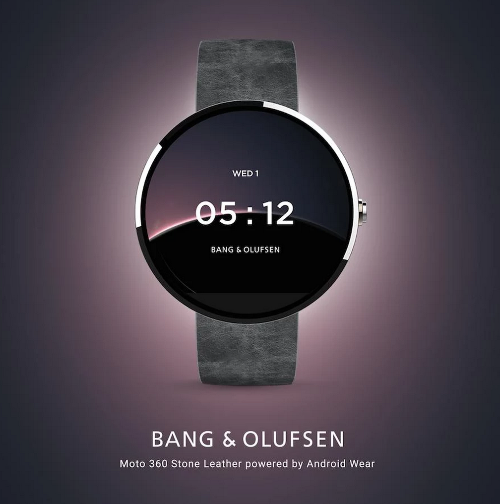 the definitive guide to google 39 s 17 new android wear. Black Bedroom Furniture Sets. Home Design Ideas