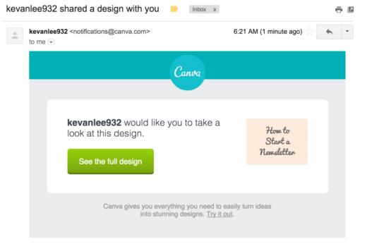 canva-design-email-800x547