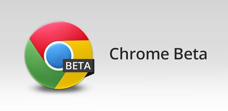 Google Chrome Beta now pauses unnecessary Flash content for