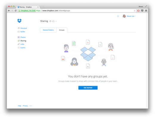 dropbox-share-to-groups-800x611