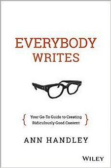 everybody-writes-ann-handley