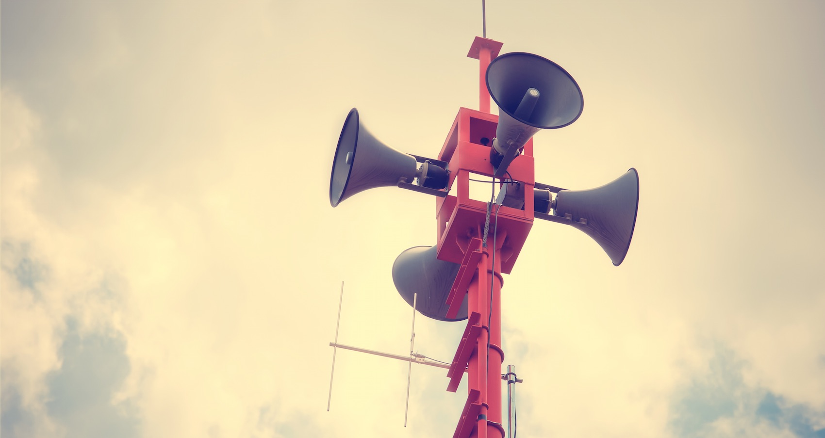 6 steps to getting free press for your startup