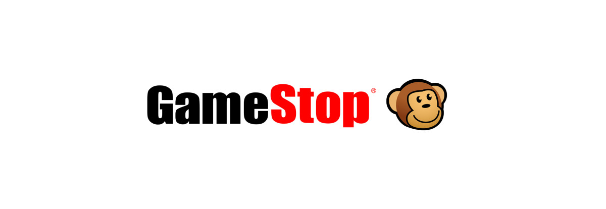 Geeks rejoice! GameStop to buy ThinkGeek, pays Hot Topic an undisclosed termination fee
