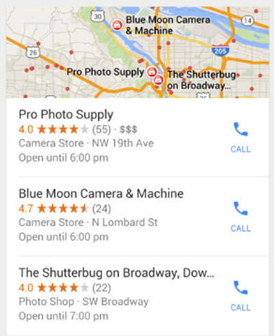 google-local-search_resized