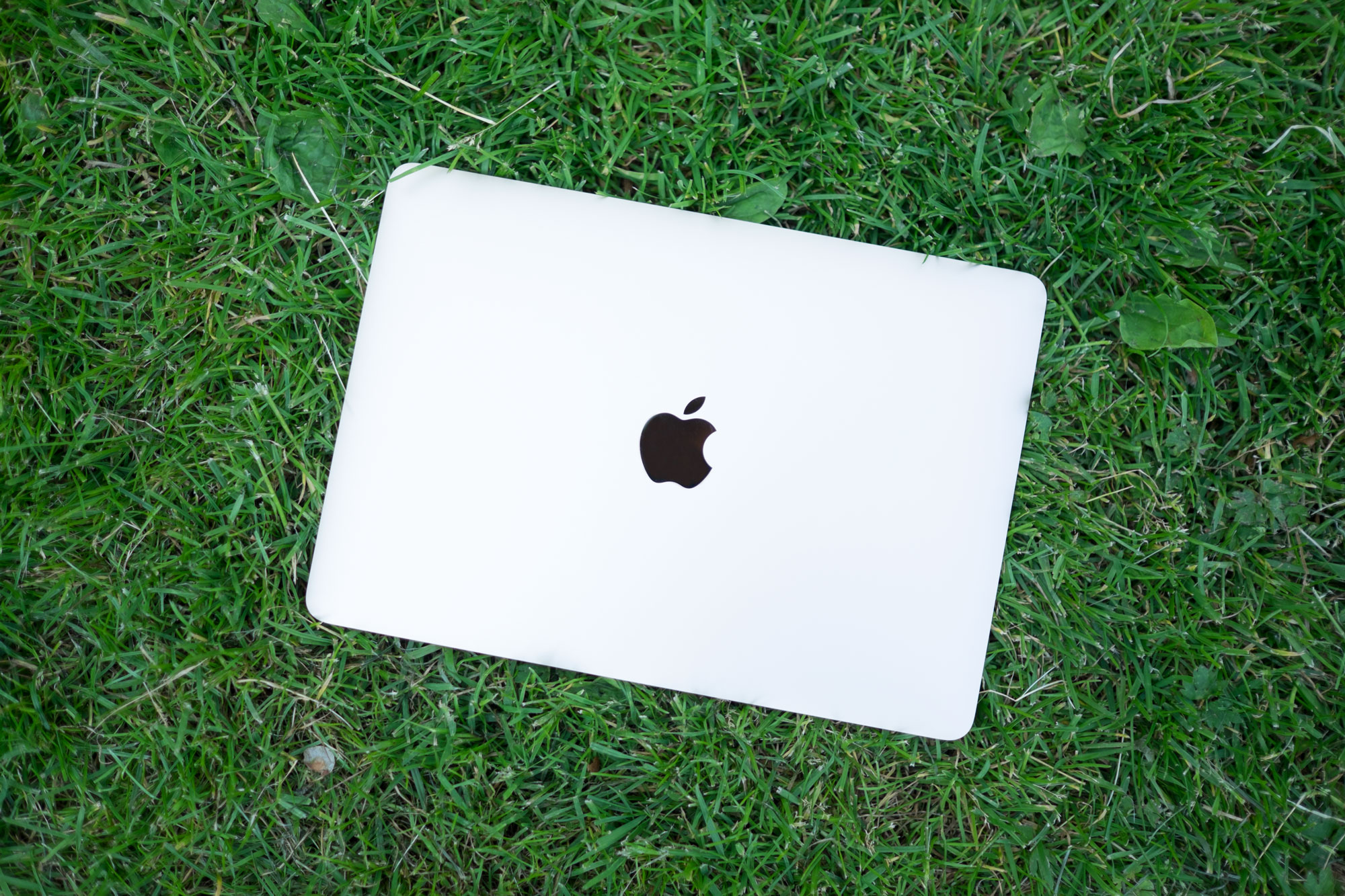 Apple Users: Should I get the new MacBook Air or the MacBook Pro?
