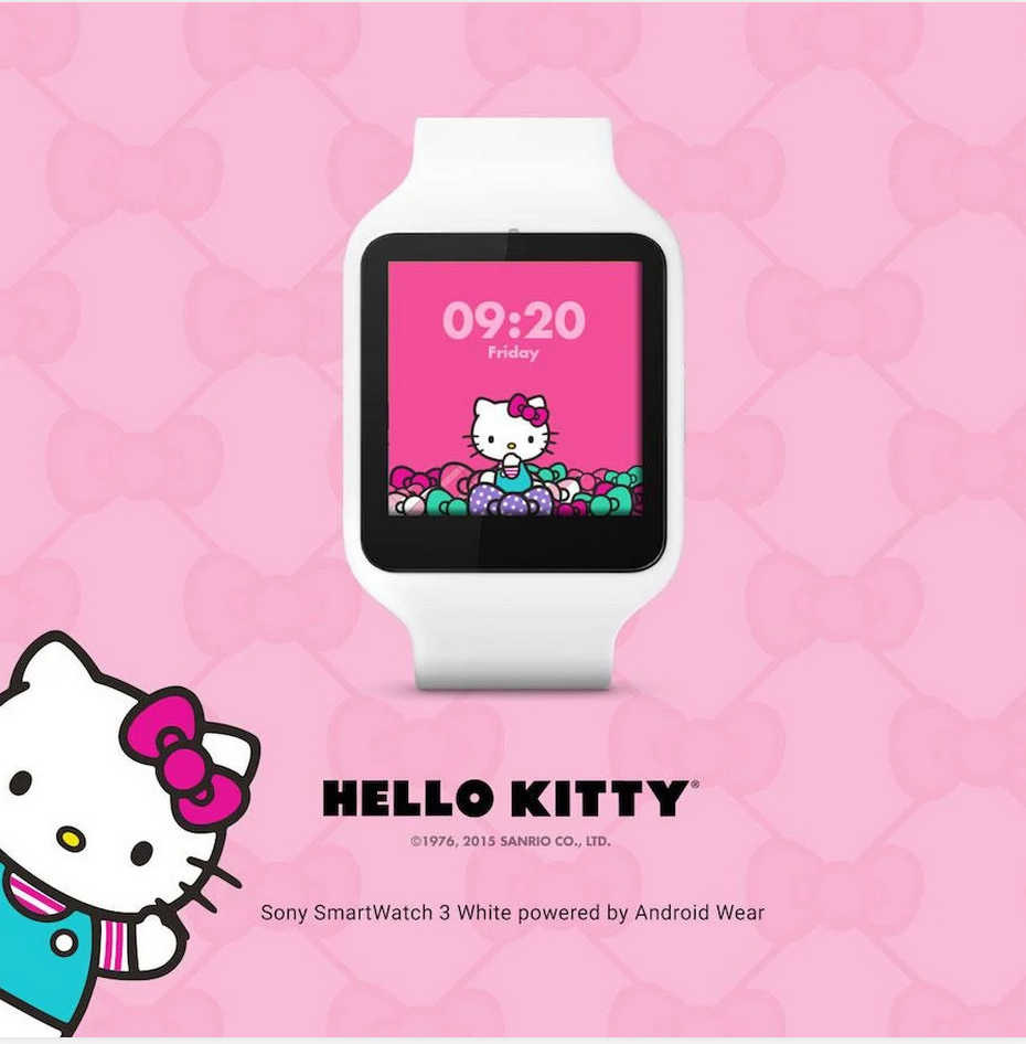 Top Wallpaper Hello Kitty Apple - hello-kitty-android-wear  Trends_998575.png