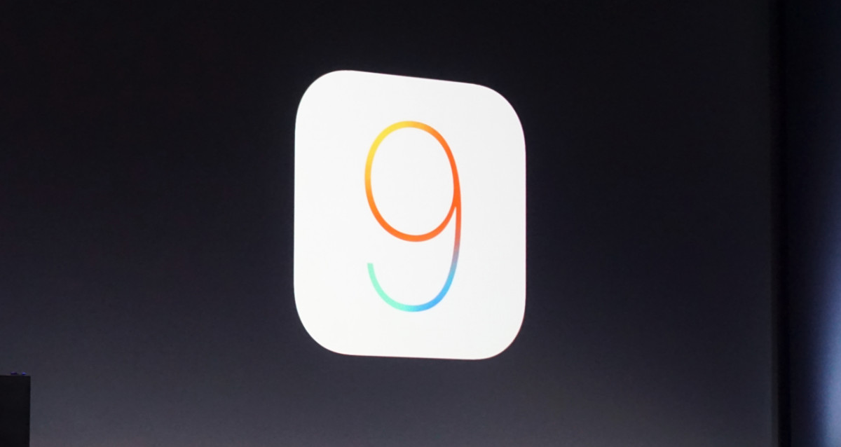 iOS 9 beta 2 will prompt users to temporarily delete apps if they don't have enough memory