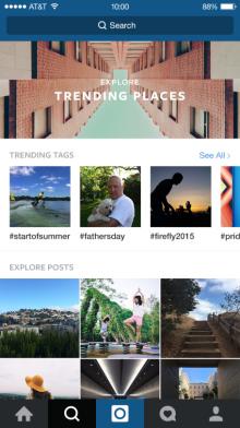 instagram-trendingplaces