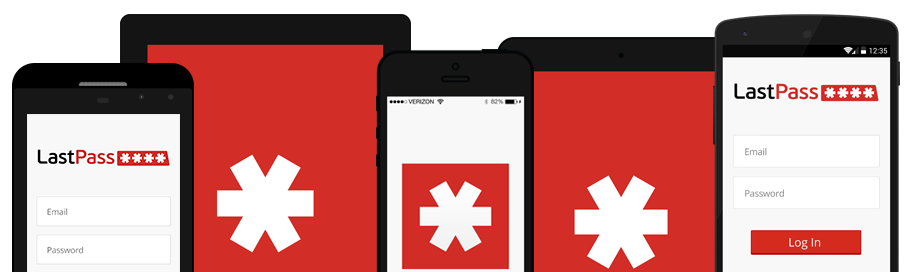LastPass was hacked, but notes 'vast majority' of users are safe