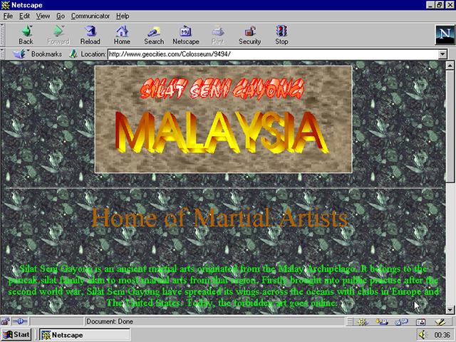 malaysia_geocities