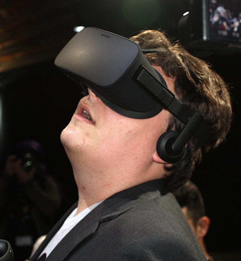 oculus-9