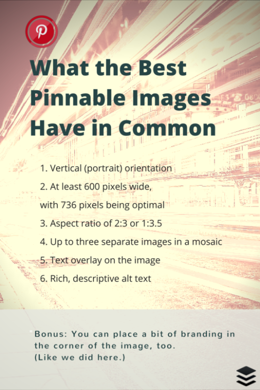 pinnable-images-534x800