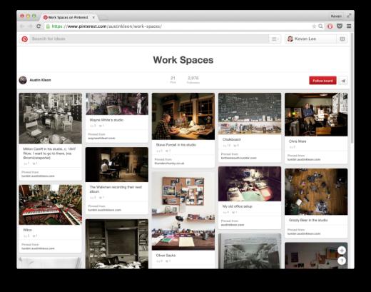 pinnable-work-spaces-800x629