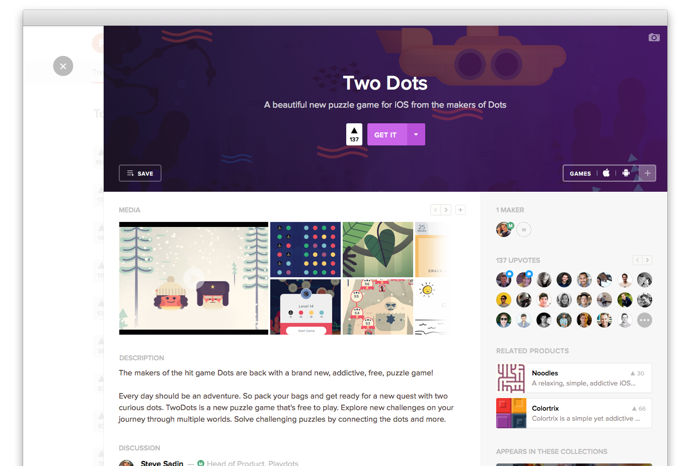 product-hunt-two-dots