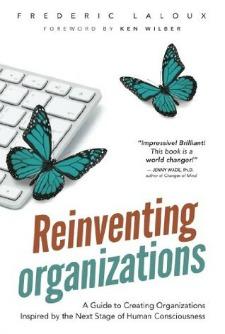 reinventing-organizations