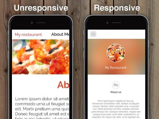 responsive-vs-unresponsive-comparison