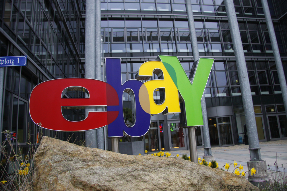 eBay sells equity back to Craigslist, ending uncomfortable alliance and litigation