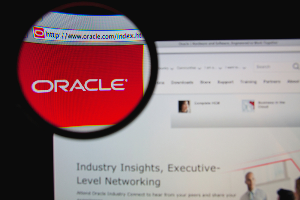 Google denied appeal by US Supreme Court in Oracle Android dispute