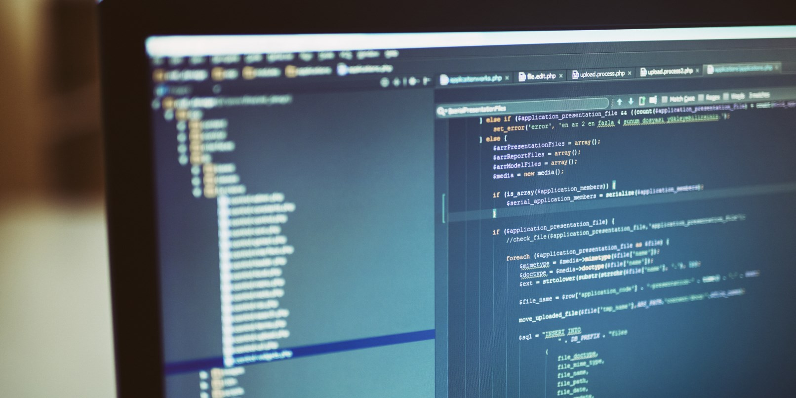Here's the one thing everyone learning to code should do, no matter what