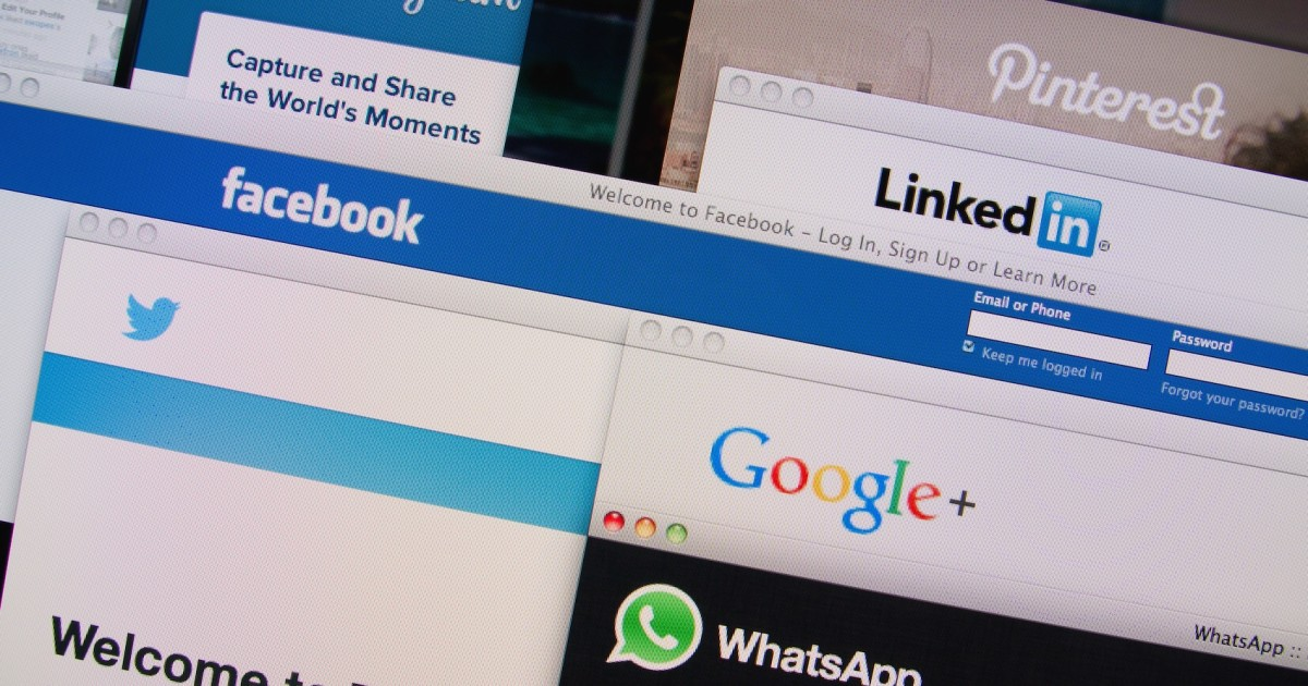 7 mistakes companies are making on social right now