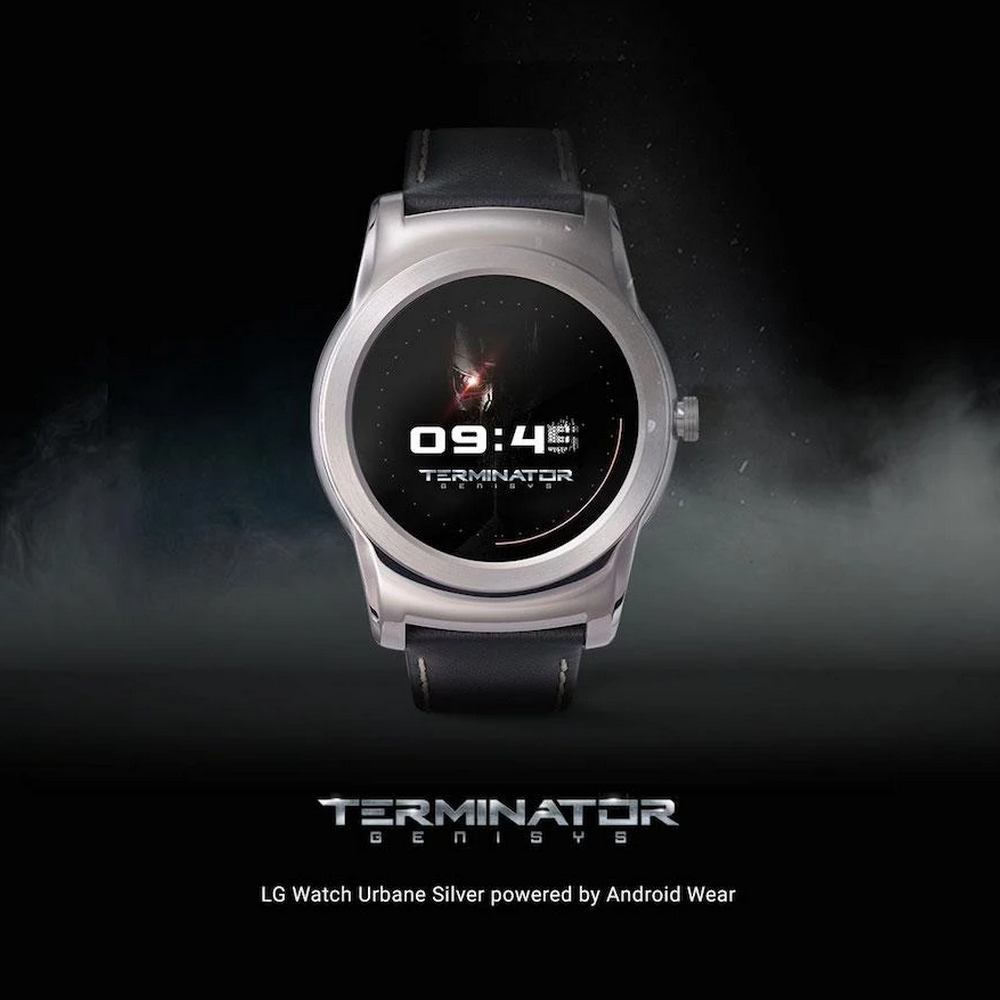 The definitive guide to Google's 17 new Android Wear ...