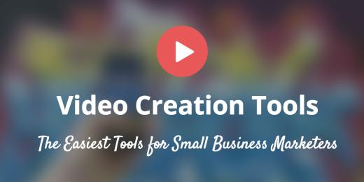 video-editing-tools