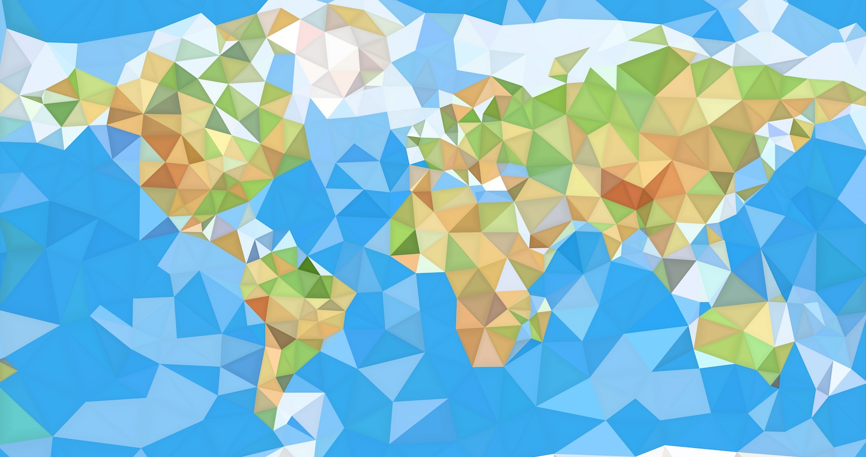 Your startup is loved locally, but how do you expand it globally?