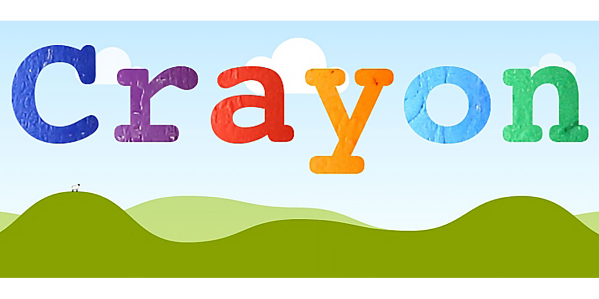 Crayon design search engine goes mobile to generate inspiration anywhere