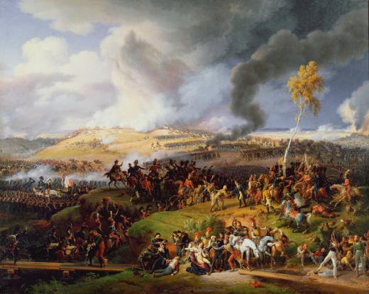 800px-Battle_of_Borodino_1812-800x638
