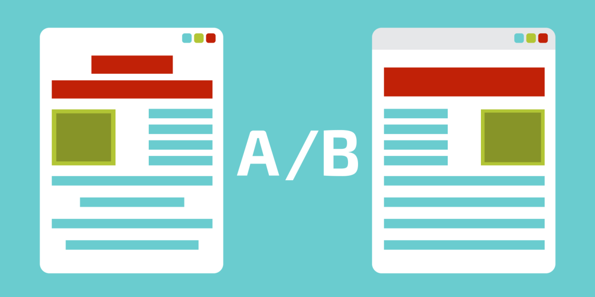 Marketing the TNW way #2: Deep dive on A/B testing