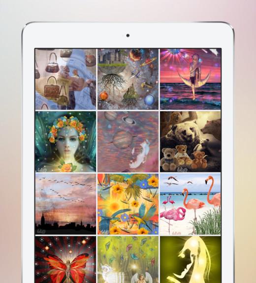 Bazaart_iPad_4