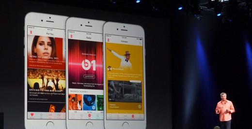 Beats1WWDC2015TNW-520x267