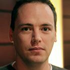 Brendon Schenecker