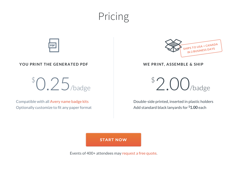 Conference-Badge-pricing