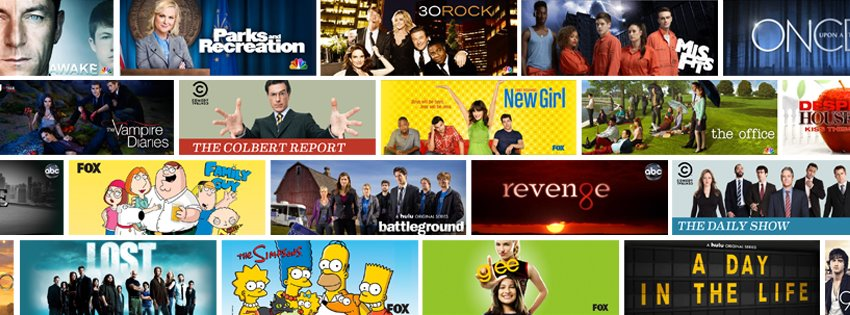 Hulu considers offering ad-free service, but is there really a demand?